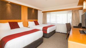 Millennium Hotel Rotorua (39 of 85)