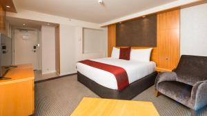 Millennium Hotel Rotorua (33 of 85)