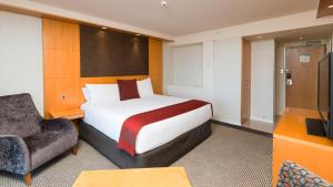 Millennium Hotel Rotorua (34 of 85)