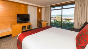 Millennium Hotel Rotorua (13 of 85)
