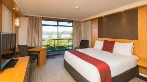 Millennium Hotel Rotorua (1 of 85)
