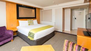 Millennium Hotel Rotorua (10 of 85)