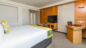 Millennium Hotel Rotorua (8 of 85)