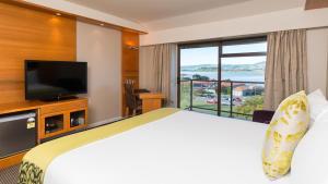 Millennium Hotel Rotorua (36 of 85)