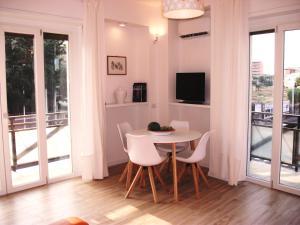 obrázek - Bright apartment