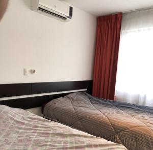 obrázek - lujosa casa en CUERNAVACA, albeca, tenis, billar, jacussi, sauna, casa club y más