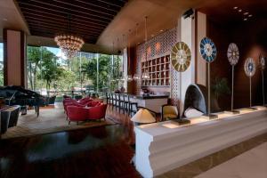 Shangri-La Hotel, Chiang Mai (24 of 44)