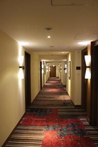 Hotel Ryumeikan Tokyo (10 of 57)