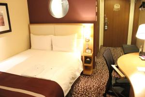 Hotel Ryumeikan Tokyo (39 of 57)