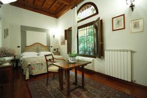 Casa Del Vescovo - AbcAlberghi.com