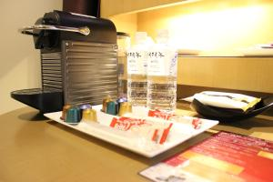 Hotel Ryumeikan Tokyo (32 of 57)