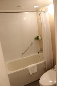 Hotel Ryumeikan Tokyo (13 of 57)