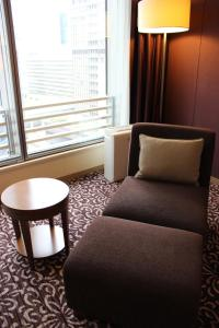 Hotel Ryumeikan Tokyo (11 of 57)