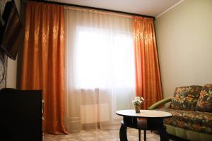 obrázek - Surgut Apartments Tyumenskiy Trakt 2/283