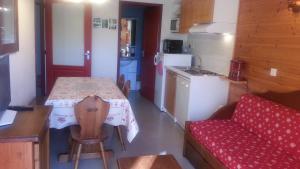 Appartement Pays des Ecrins - Alpes du Sud - Hotel - Pelvoux - La Vallouise