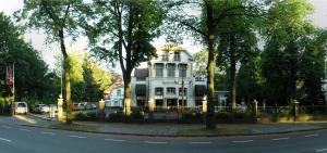Hotel Rodenbach - Tubbergen