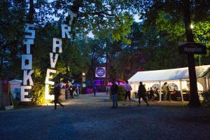 Oktoberfest and Springfest All Inclusive Camping, Kempingek  München - big - 23