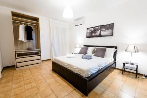 City Center Apartments Catania - AbcAlberghi.com