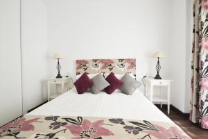 obrázek - Villa Sant Jordi