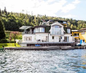 obrázek - Villa Cattina