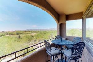 Room With a View - Apartment - Oro Valley