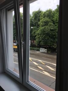 obrázek - Designer Zimmer, Hotel Charakte mit Wellness