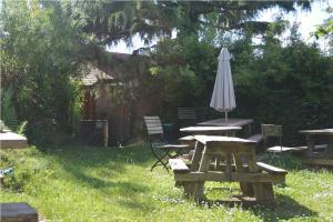 The Lamb Inn (36 of 73)