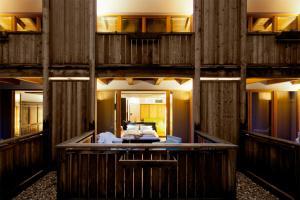 Hotel Moosmair - AbcAlberghi.com