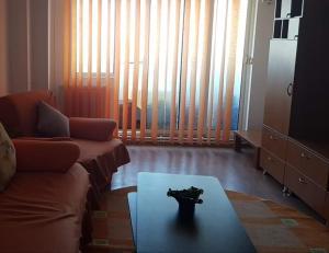 obrázek - Apartament Tribord