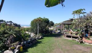 Auberges de jeunesse - Sugarloaf Backpackers
