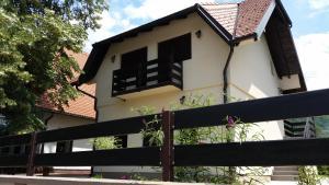 Drinski Konak - Accommodation - Bajina Ba?ta