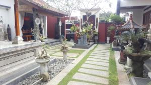 obrázek - 2BR Kristara house