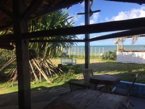 obrázek - Hospedaria da Praia Caraíva