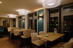 فندق شاريوت