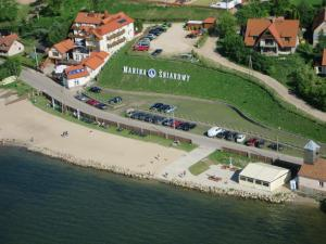 Marina Śniardwy Resort & SPA