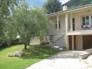Freddy Holiday House - AbcAlberghi.com