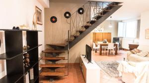 Jazz Apartments - AbcAlberghi.com