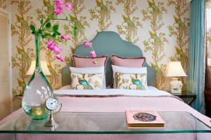 Hotel Estherea (12 of 45)
