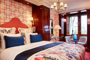 Hotel Estherea (25 of 45)