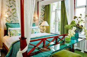 Hotel Estherea (2 of 45)