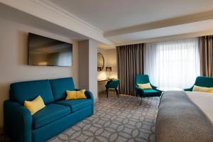 O'Callaghan Davenport Hotel (15 of 45)