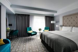 O'Callaghan Davenport Hotel (13 of 45)