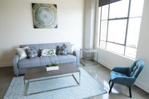 Downtown Lofty Residences - Jefferson