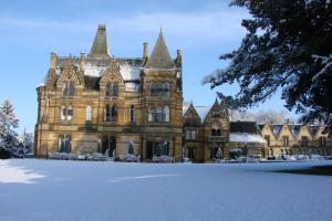 Ettington Park Hotel (4 of 65)