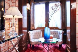 Hotel Estherea (27 of 45)