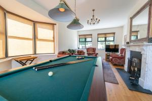 obrázek - Absolute Luxury Within Minutes Of City Centre