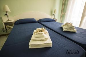 obrázek - Hotel Ristorante Anita