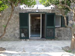 Casa Mo' Ma' vacanze Ischia - AbcAlberghi.com