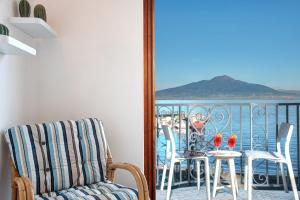 Marina Grande on the Sea. Real Sorrento experience - AbcAlberghi.com