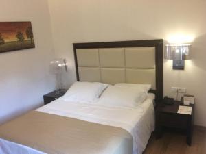obrázek - Kalavrita Canyon Hotel & Spa